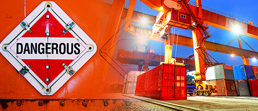 BLOG-HazardPackageTestBeforeShippingDangerousGoods