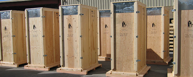 Use-Price-Per-Trip-Model-When-Costing-Out-Wood-Shipping-Crates2