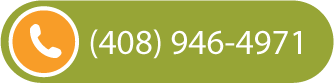 Larson Packaging Company phone number