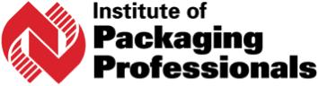 Institute of Packaging Professionals Logo