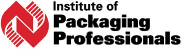 Institute of Packaging Professionals Logo