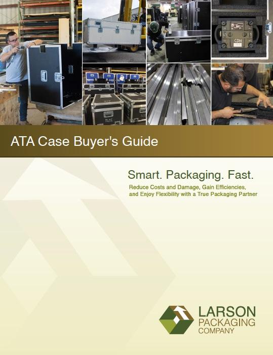 ATA Case