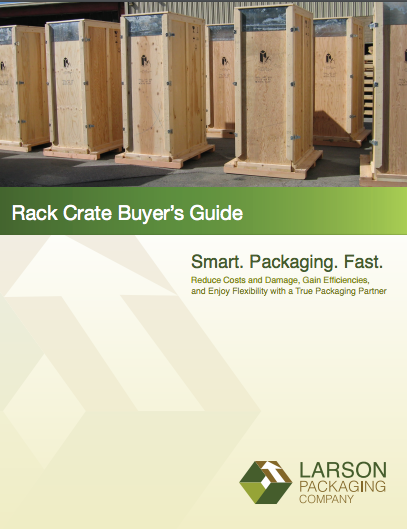 Rack Crate Buyers Guide