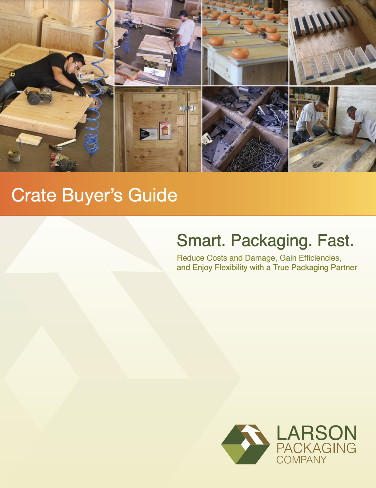 new-crate-buyers-guide-cover