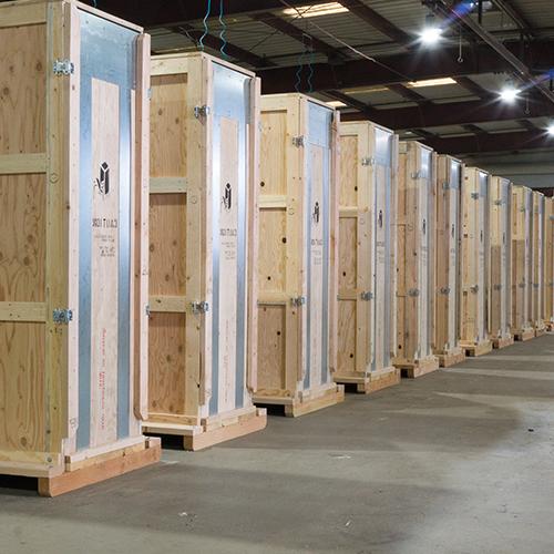 rack-crates-row