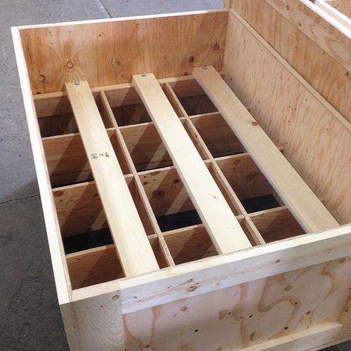 divider-crates