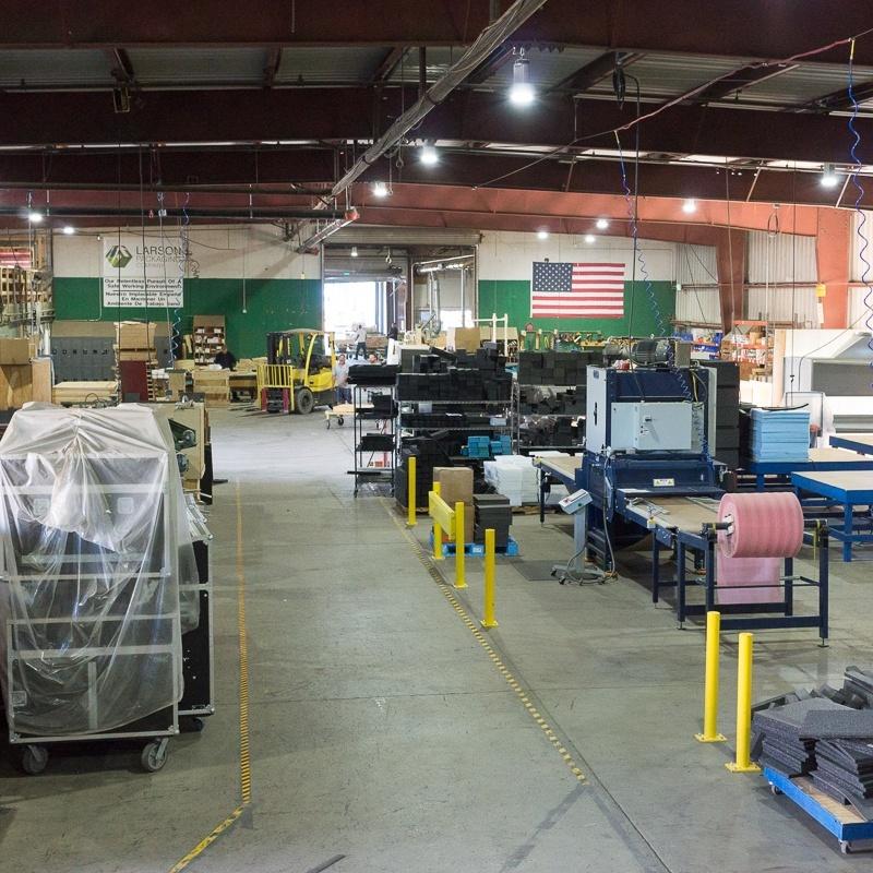 lpc-factory