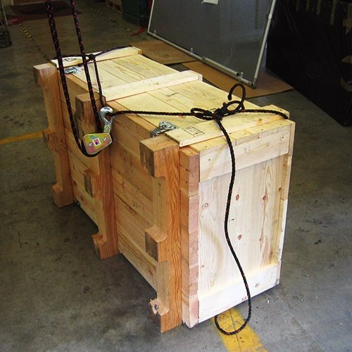 specialty-crates