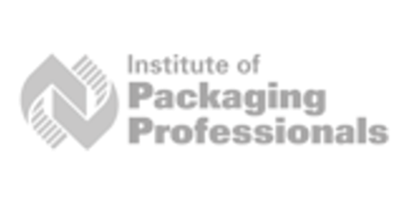 packaging-professional