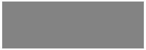 cscmp-logo-wht5