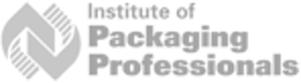institute-pack-prof-grey-1