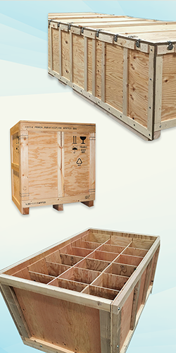crate-slider