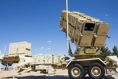 misile-launcher