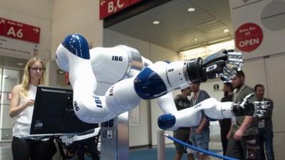 ind_robot-4