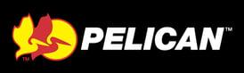 Pelican-Professional-Horz-Logo