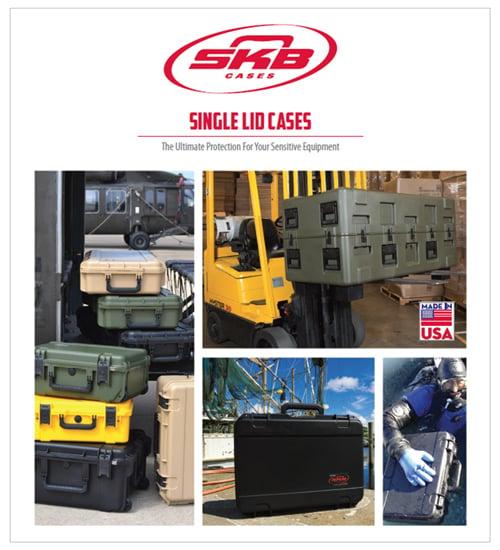 SKB-cases-catalog-download-2-1