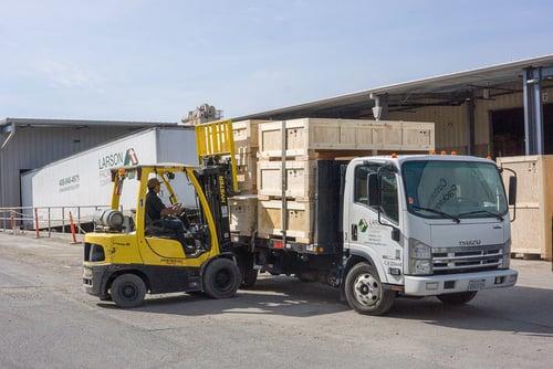 LPC-Crate-Truck