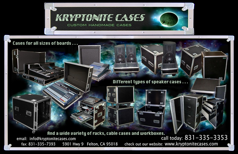 Kryptocases.jpg
