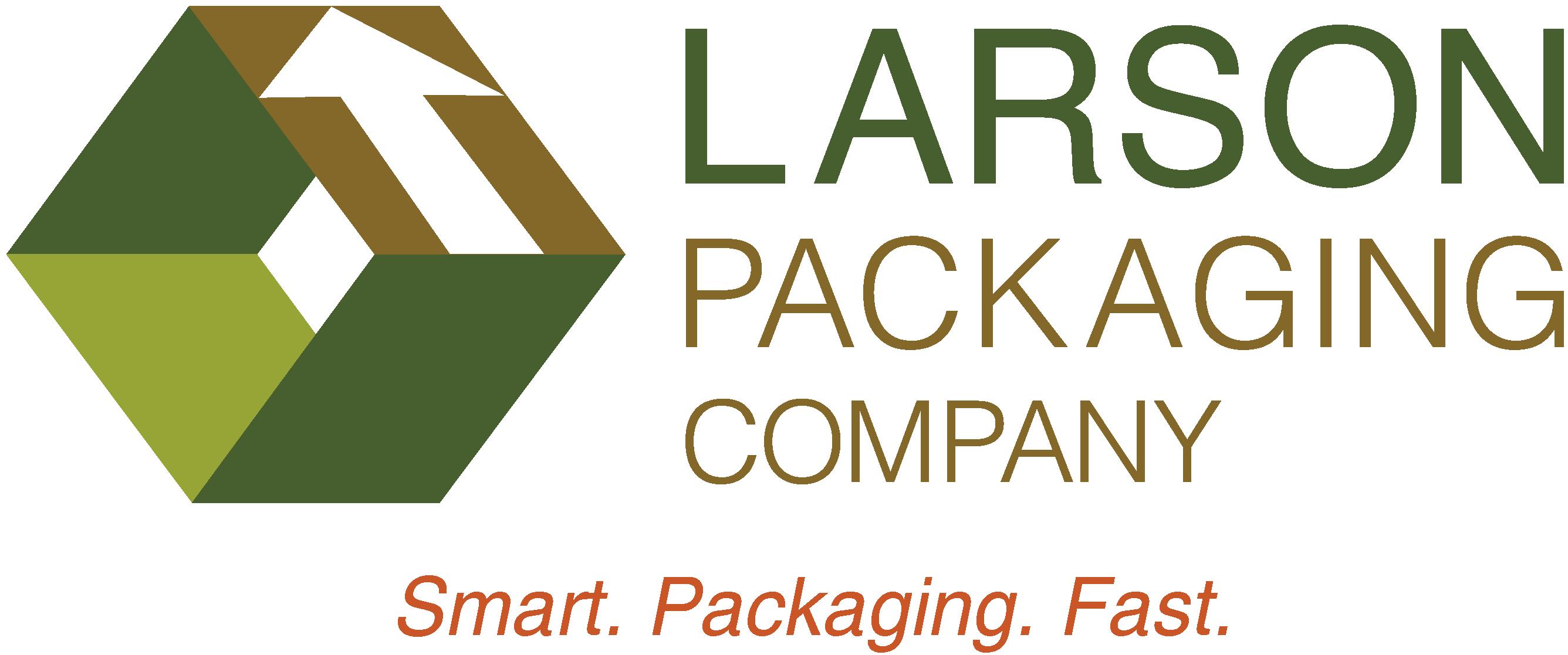 LPC-SPF-Logo-D8.png