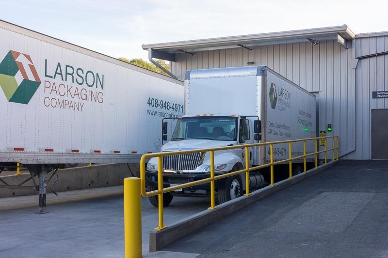 loading dock.jpg