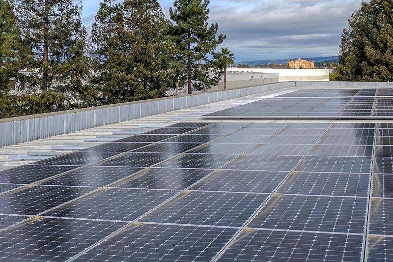 solar-array.jpg