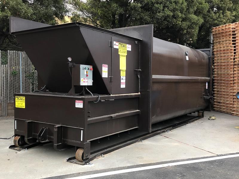 trash-compactor.jpg
