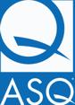 asq-blue