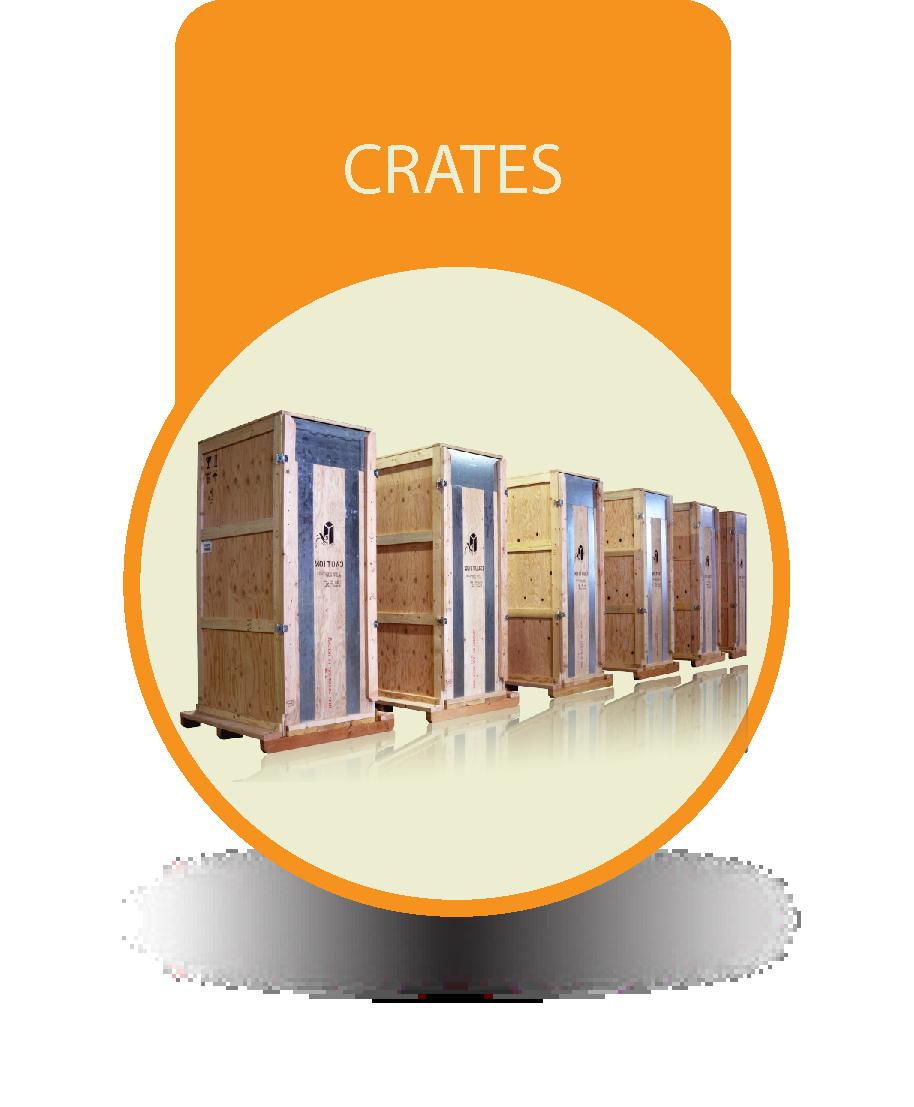 CTA-crates-D7.png