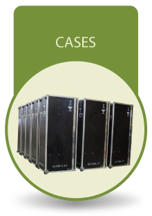 cases-220.png