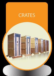 crates-220.png