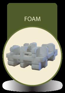 foam-220.png