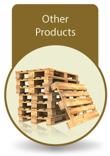 other-products-220.png