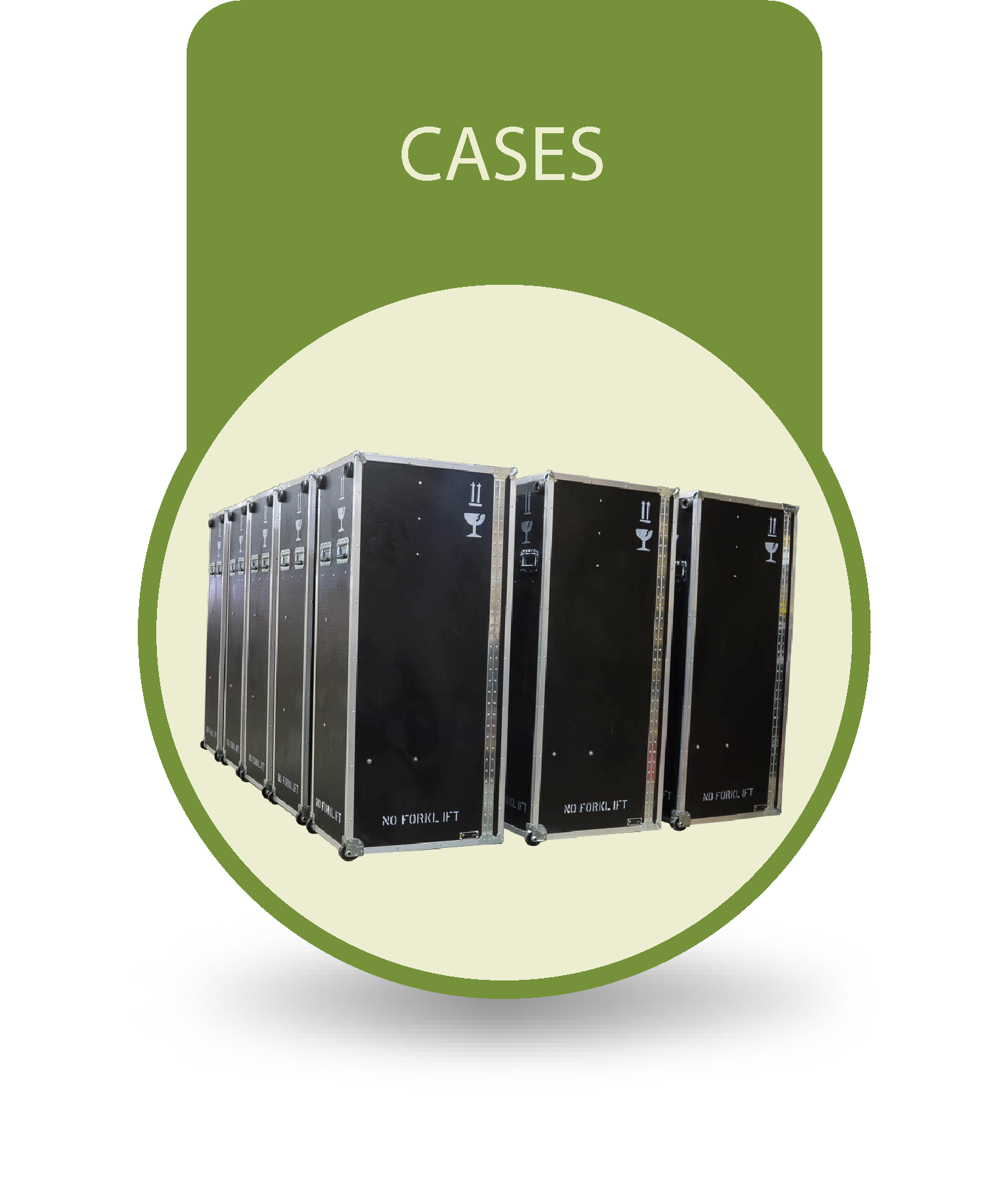 cases-homepage.png