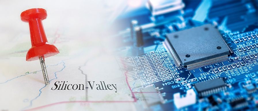 BLOG-SemiconductorEquipmentCratingSiliconValley_D3.jpg