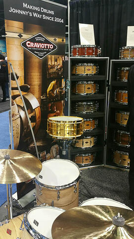 craviotto-drum-road-case-NAMM.jpg