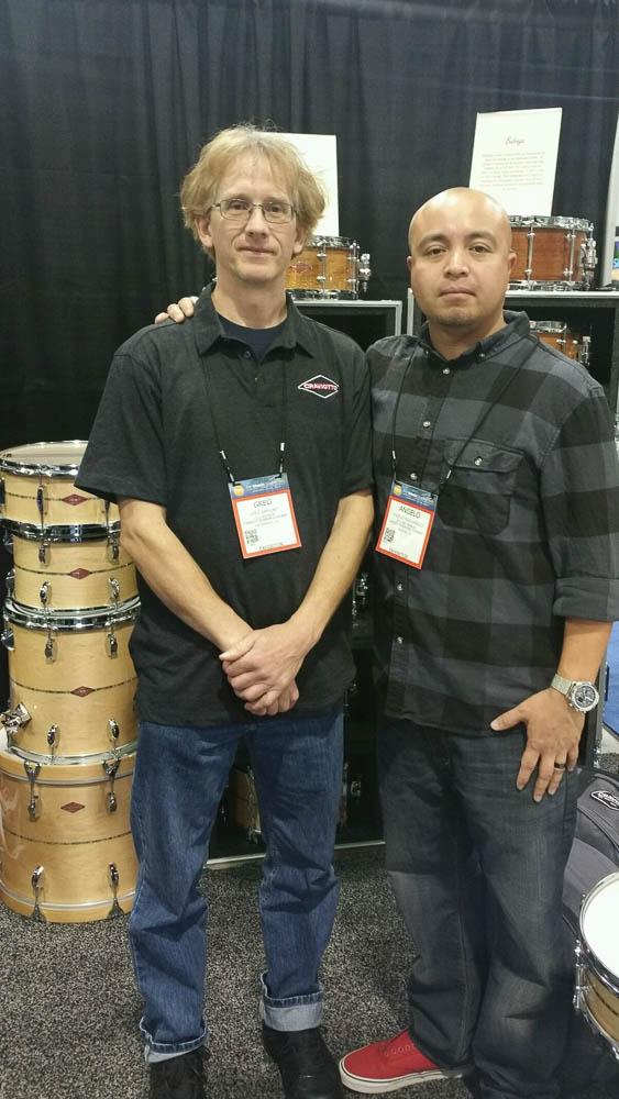 greg-angelo-craviotto-drum-road-case-NAMM.jpg