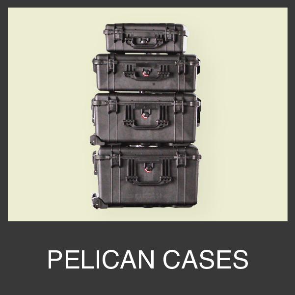 LPC-CTA-pelican-D4-35