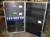 ata-case-with-shelves