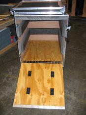 ramp-on-ata-case