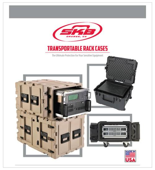 SKB-rack-crates-catalog-download-2