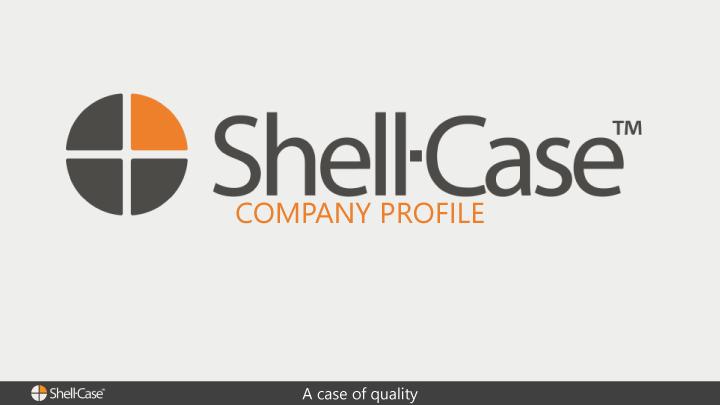 Shell-Case---Full---DS