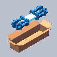 foam-packaging