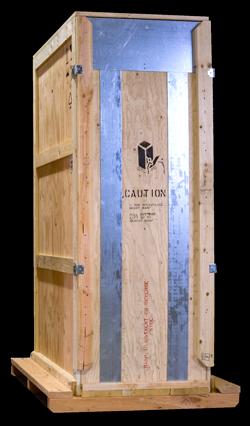 rack-crates-1