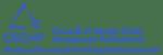cscmp-logo-wht3-1
