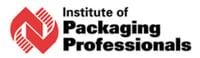 institute-of-packaging-logo