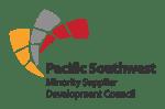 logo-pswmsdc