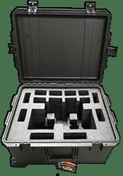 pelican-case-02
