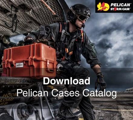 pelican-cases-catalog-download