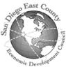 san-diego-east-county