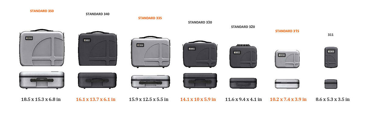 shell-sizes-02